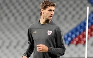 Juventus Umumkan Transfer Fernando Llorente Hari Ini