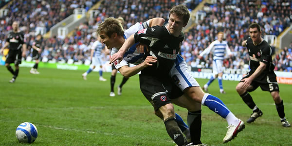 Prediksi Reading Vs Sheffield United – FA Cup (26 Januari 2013) photo