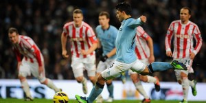 Prediksi Stoke City Vs Manchester City – FA Cup (26 Januari 2013) photo