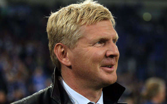 Stefan Effenberg Jadi Asisten Pep Guardiola photo