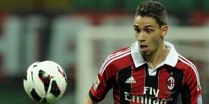 AC Milan Tak Sabar Ingin Kalahkan Lazio photo