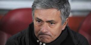 Penampilan Madrid Sangat Menyedihkan! photo