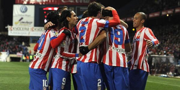 Prediksi Atletico Madrid Vs Espanyol – Liga Spanyol (25 Februari 2013) photo
