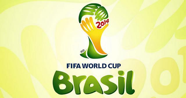 Undian Putaran Final Piala Dunia 2014 Digelar 6 Desember photo