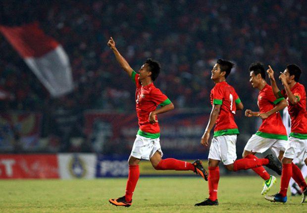 Final Piala AFF