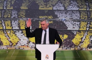 The Special Carlo