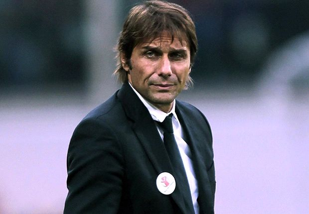 AS Roma Buat Juventus Dan Napoli Tampak Buruk