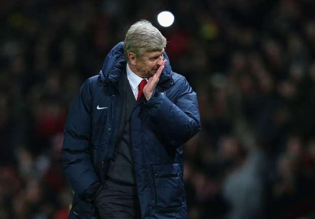 Arsene Wenger Yakin Arsenal Lolos Ke 16 Besar Liga Champions