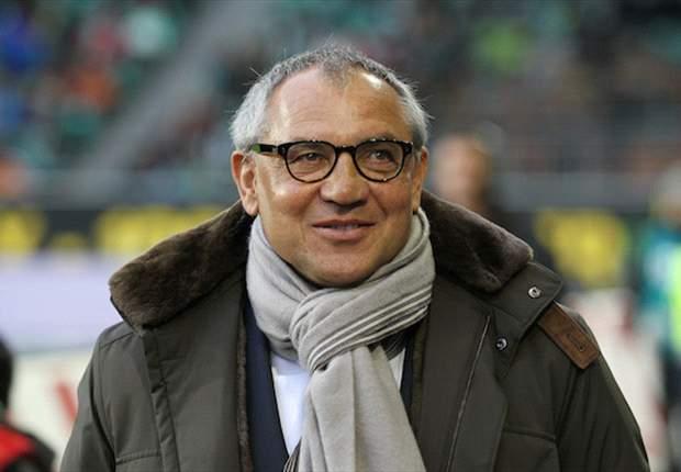 Bayern Munich Sebaiknya Tinggalkan Bundesliga