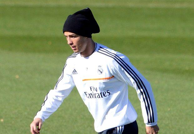 Gareth Bale jagokan Cristiano Ronaldo memenang Ballon d'Or