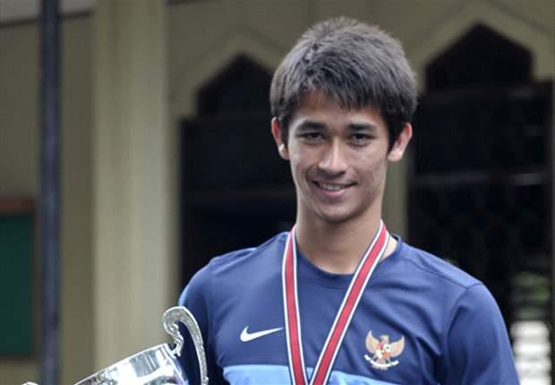 Indonesia XI Bakal Hadapi Enam Klub Spanyol