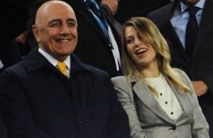 Perubahan Besar-Besaran Di AC Milan