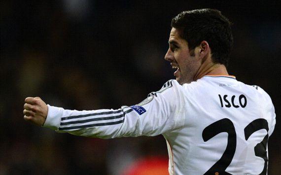 Prediksi Hasil Skor Bola - Real Madrid vs Real Valladolid