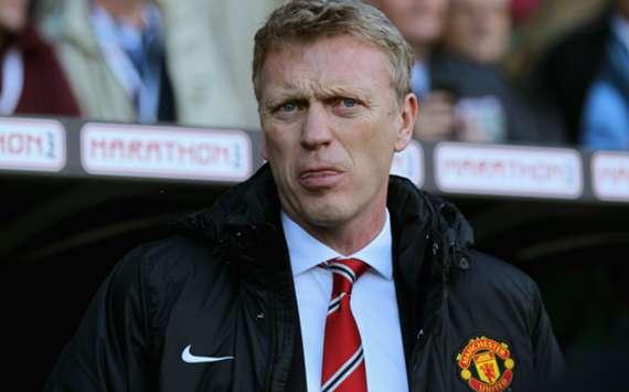Prediksi Skor Bola Bayer Leverkusen vs Manchester United