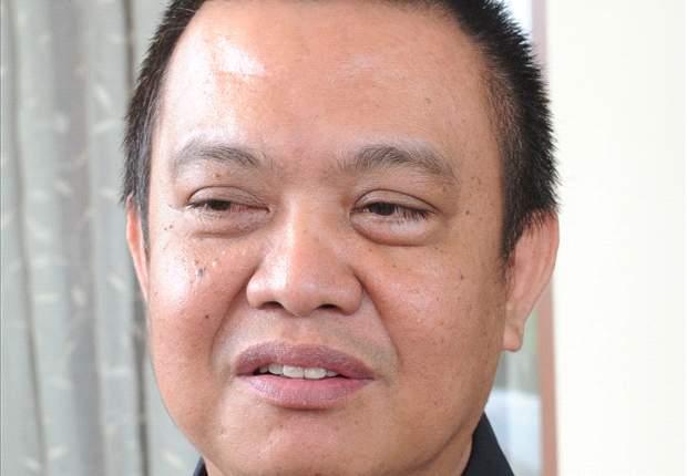 Sriwijaya FC Cari Pemain Asing Lewat YouTube
