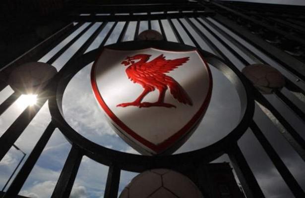 Liverpool akan datang ke Indonesia pada Januari 2014