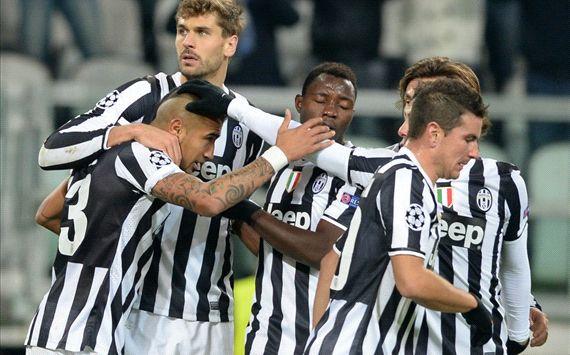 Prediksi Serie A Italia - Bologna vs Juventus