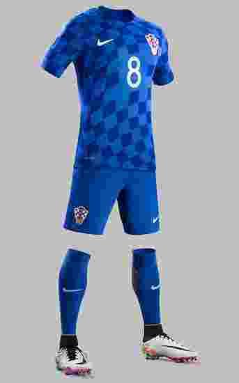 jerseynike_kroasiaaway-420045-idcms