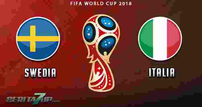 prediksi swedia vs italia