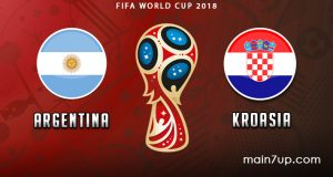 prediksi argentina vs kroasia