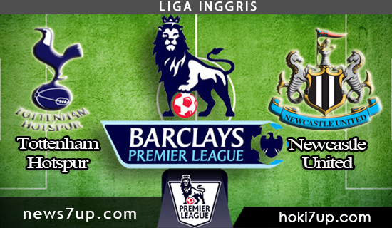 Prediksi Tottenham Hotspur vs Newcastle United
