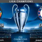 Prediksi Valencia vs Chelsea