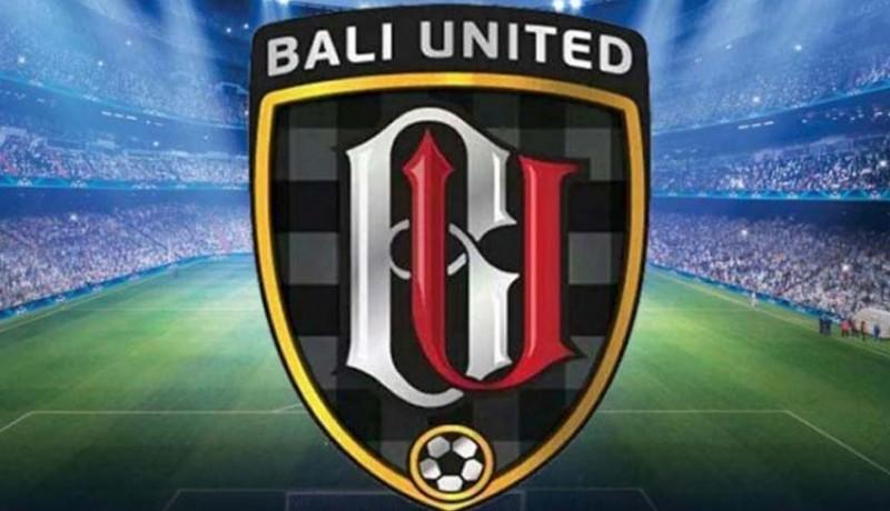 Bali United Diprediksi Jadi Juara Liga 1 2020 - Berita ...