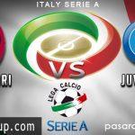 Prediksi Cagliari vs Napoli